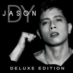 Jason Dy - OMG