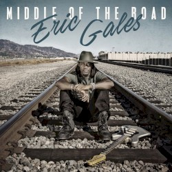 Eric Gales - Change in Me (The Rebirth)