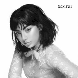 Charli XCX feat. Rita Ora - Boys
