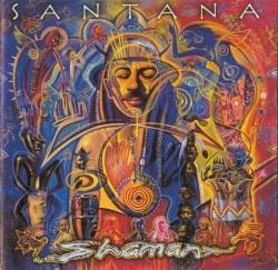 Santana - The Game of Love (Main / Radio Mix)
