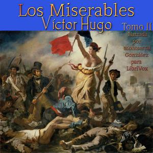 los_miserables_t_ii_v_hugo_1802.jpg