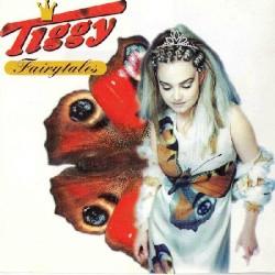 Tiggy - Simsalabim