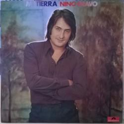 Nino Bravo - Carolina